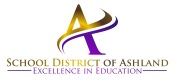 School District of Ashland